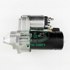 Opel Combo | 1.1kw STARTER MOTOR | 1.4-1.6 CNG (S898)